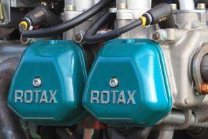 Rotax-912ULS-Cylinders