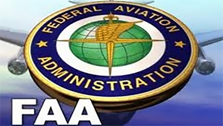 FAA Legal on Task Specific Training