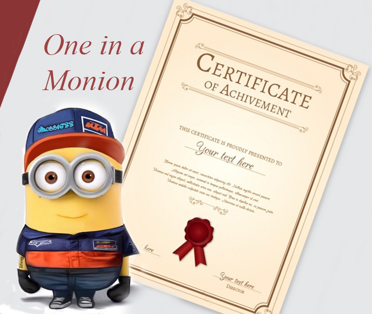 Replace Your Certificate